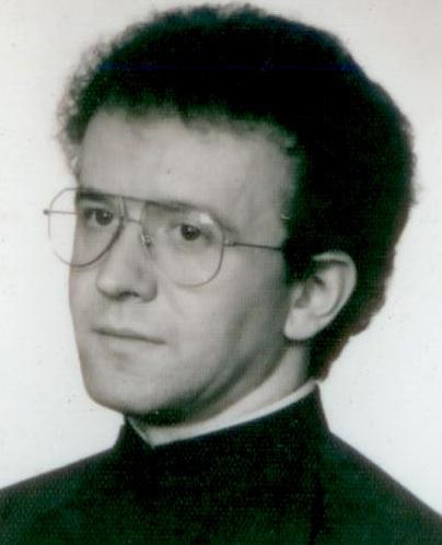 Rafał Siwiec - Siwiec